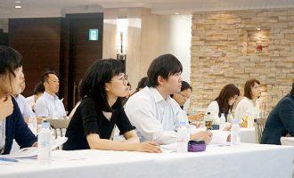 埼玉県志木市にて写真の集いを開催